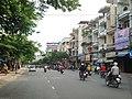 Dinh Bo Linh, p26, Binh Thanh hcm - panoramio.jpg