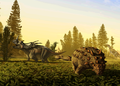Dinosaur park formation fauna (cropped-01).png