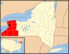 Diocese of Buffalo map 1.png