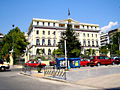 Dioikitirio Salonica 5.jpg