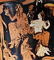 Dionysos Ariadne Louvre CA929.jpg