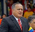 Diosdado Cabello cut.jpg