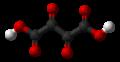 Dioxosuccinic-acid-3D-balls.png