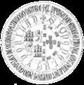 Diplomatique roue t3 18013.png