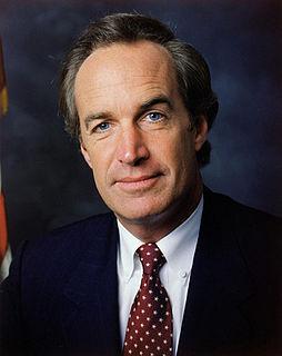 1992 United States Senate election in Idaho