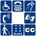 Disability symbols.png