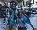 Discover Ghana ! Raddacliff Place Brisbane-027 (35280540790).jpg