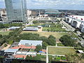 Discovery Green - Houston, Texas - DSC01318.JPG