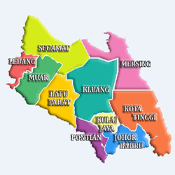 Districts of Johor.PNG