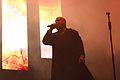 Disturbed - Novarock - 2016-06-10-17-23-49.jpg