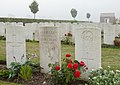 Divisional Collecting Post Cemetery Extension -9.jpg