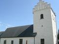 Djurröds kyrka, exteriör 5.jpg