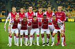 Dnepr-Ajax (9).jpg