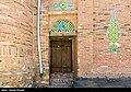 Do Menareh Mosque 2019-10-06 22.jpg