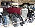 Doble E 10 1924 (1).JPG