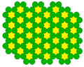 Dodecagon concave octadecagon tiling.png