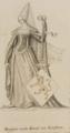 Dogter van de graaf van Zutphen Gelders Archief.png