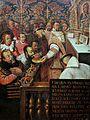 Dolabella Communion of the Jagiellons.jpg