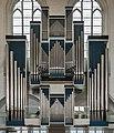Dom (Lübeck-Altstadt).Marcussen-Orgel.crop.201.ajb.jpg