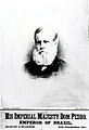 Dom Pedro II SF California.jpg