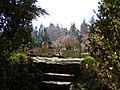 Domaine de la Reine Marie de Roumanie, Bulgarie, Balchik, 4.04.2010 - panoramio - anagh (31).jpg
