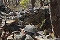 Domboshaba stone wall 1.jpg