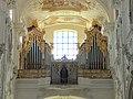 Dominikaner Orgel.jpg