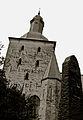 Domkirken, Bergen..jpg