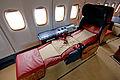 Domodedovo IMG 2607 (8062179957).jpg