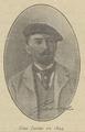 Don Jaime en 1894.png