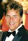 Don Johnson Cannes (cropped).jpg