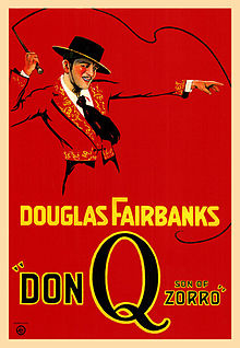 Don Q Son of Zorro - film poster.jpg