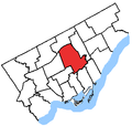 Don Valley West.png
