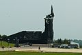 Donbass Liberators monument juni 2012 (2).JPG