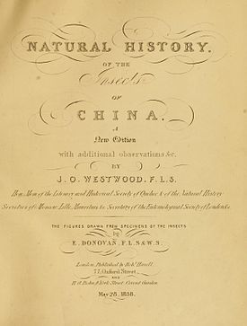 Donovan - Insects of China, 1838 - pl 00 titlepage.jpg