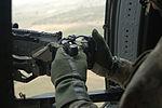 Door Gunner over Baghdad, Iraq DVIDS169899.jpg