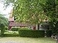 Doornenburg-koffiemolen-06300005.jpg