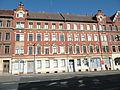Doppelmiethaus Meißen Rauhentalstraße2,4.JPG