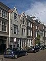 Dordrecht Hoge Nieuwstraat11.jpg