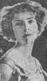 DorisJuneStruble1922.png