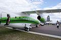 Dornier Do-328-300 BehindREngine SNF 16April2010 (14630431615).jpg