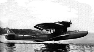 Dornier Do 18 taking off.jpg