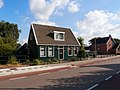 Dorpsstraat 519 afbeelding 3.jpg