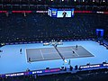 Doubles at the ATP Finals (49070106548).jpg
