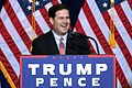 Doug Ducey by Gage Skidmore 7.jpg