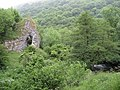 Dove Holes - geograph.org.uk - 862504.jpg