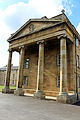 Downing College, Cambridge - N.JPG