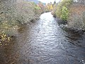 Downstream Water of Clunie - geograph.org.uk - 1562086.jpg