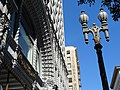 Downtown Architectural Detail - Los Angeles - California - USA (47139921122).jpg