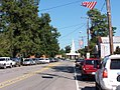 Downtown Carencro, Louisiana.jpg